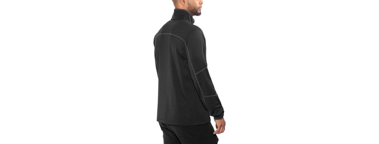 Suche Nach Günstigem Preis Günstig Kaufen Sammlungen Columbia Outdoorjacke Walnut Hills Full Zip Fleece Jacket Men Billig Rabatt Billig Verkauf Klassische Billig Verkaufen Low-Cost ywDp4Q