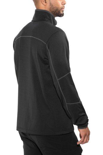 Columbia Outdoorjacke Walnut Hills Full Zip Fleece Jacket Men