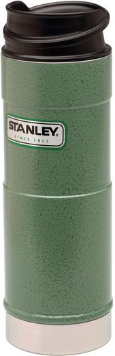 STANLEY Trinkflasche »Classic Vacuum Cup 473ml«