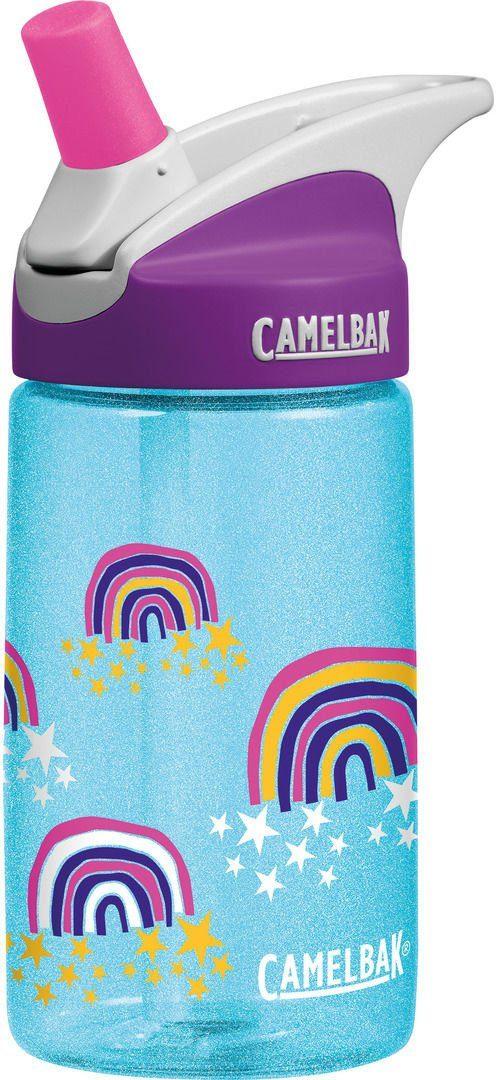 Camelbak Trinkflasche »Eddy Kindertrinkflasche 400ml«