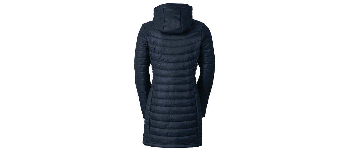 VAUDE Outdoorjacke Rimbi Coat Women Günstig Kaufen Online Einkaufen Auslass Für Schön Steckdose Am Besten XLBvlKAl
