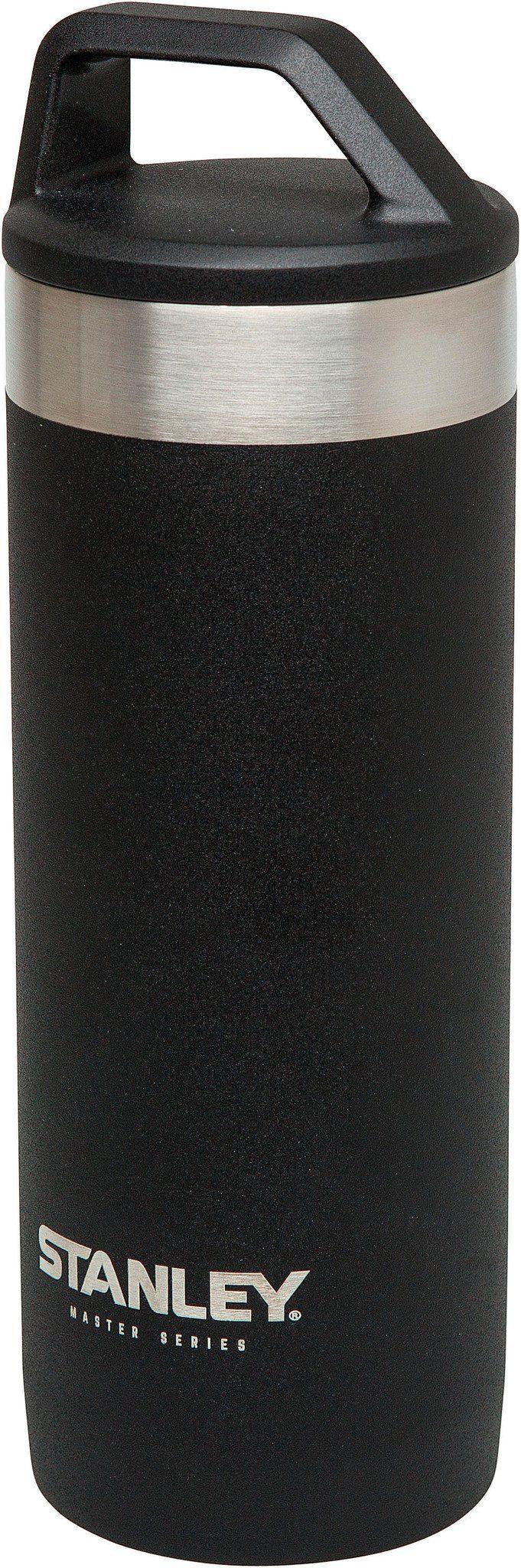 STANLEY Trinkflasche »Master Series Vacuum Bottle 532ml«