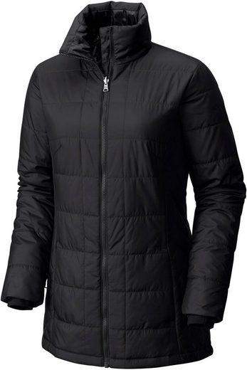 Columbia Outdoorjacke Carson Pass IC Jacket Women