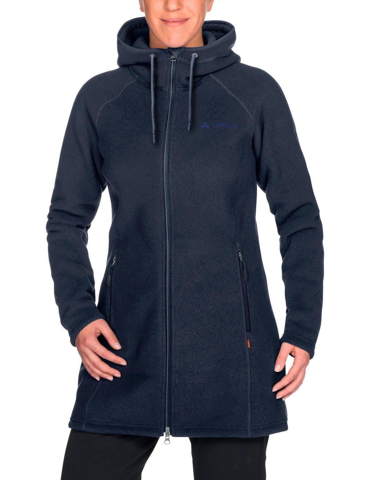 VAUDE Outdoorjacke »Torridon II Coat Women«