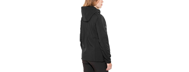 Rabatt Klassisch Columbia Outdoorjacke Cascade Ridge Soft Shell Jacket Women Steckdose Exklusive Manchester Großer Verkauf Günstiger Preis YOnDybZEu