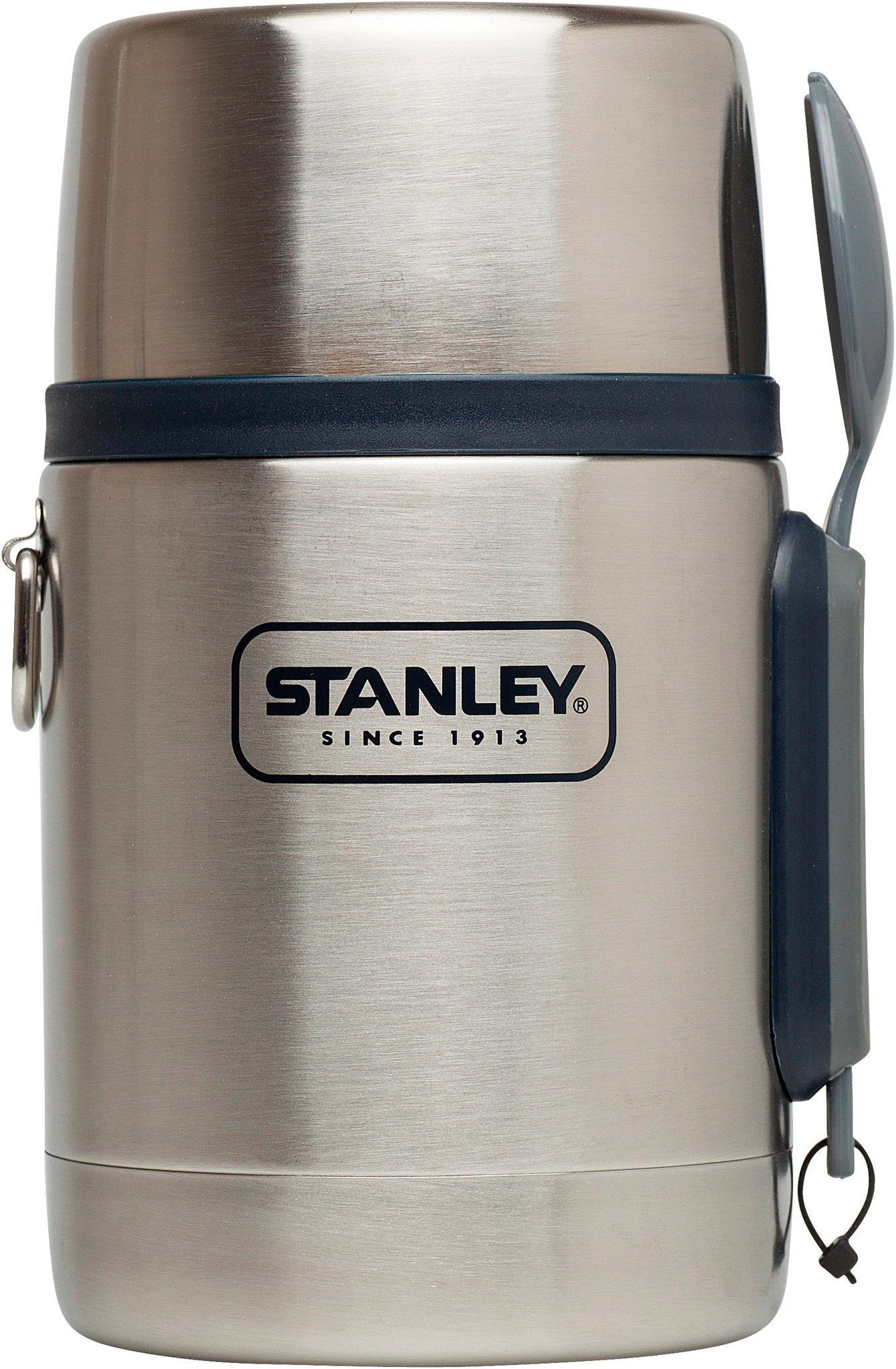 STANLEY Trinkflasche »Adventure Food Container 532ml«