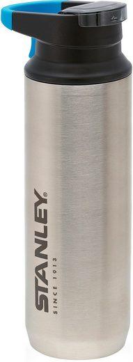 STANLEY Trinkflasche »Mountain Vacuum Switchback Mug 473ml«