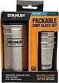 STANLEY Trinkflasche »Adventure Shot Glass Set«, Bild 2