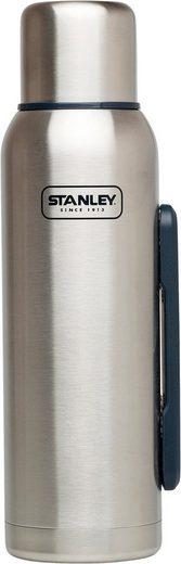 STANLEY Trinkflasche »Adventure Vacuum Bottle 1300ml«