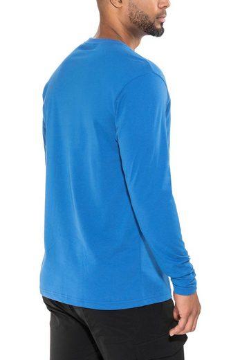High Colorado Sweatshirt Wallis 2 Longsleeve Herren