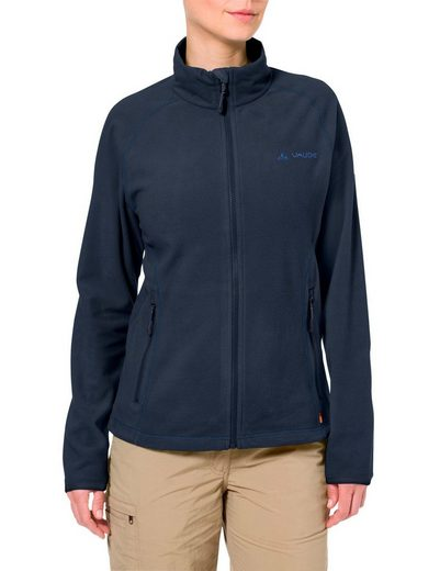 VAUDE Outdoorjacke Smaland Jacket Women