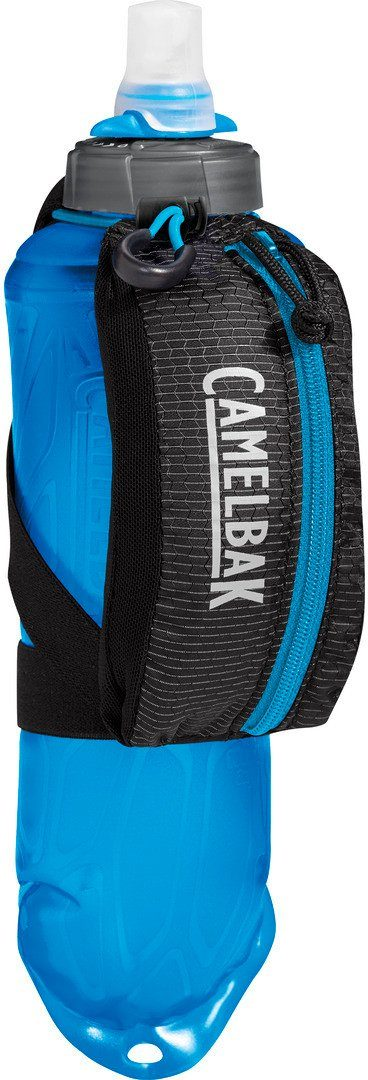 Camelbak Sport- und Freizeittasche »Nano Handheld«