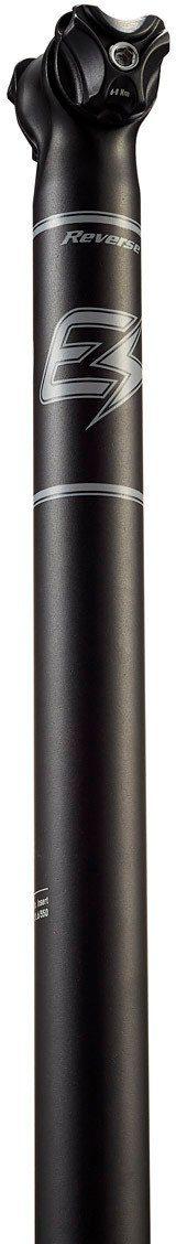 Reverse Sattelstütze »E-Force Sattelstütze Ø30,9mm«