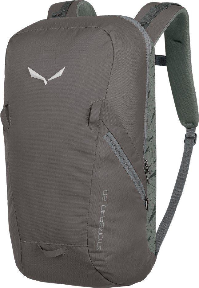 Salewa Sport- und Freizeittasche »Storepad 20 BP Daypack«