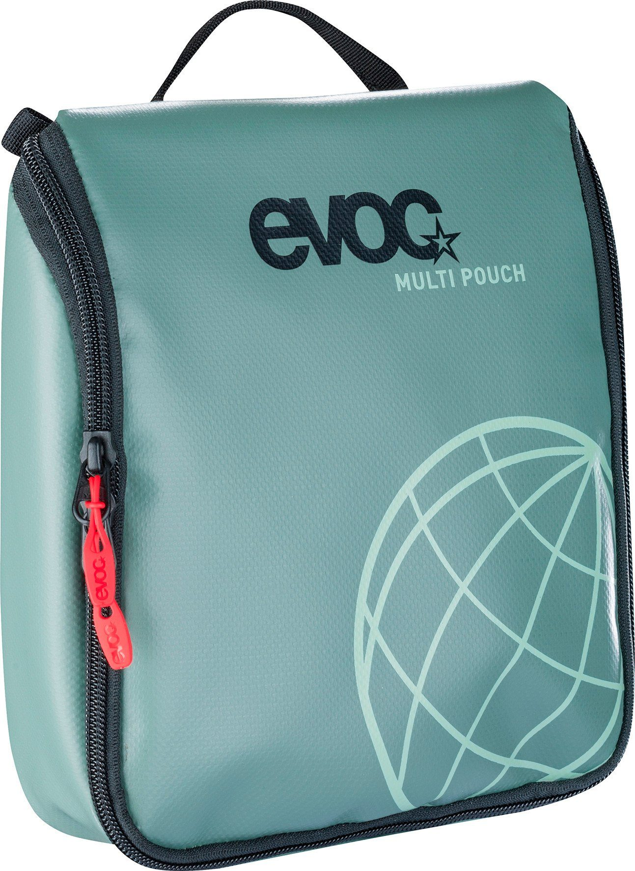 EVOC Fahrradtasche »Multi Pouch«