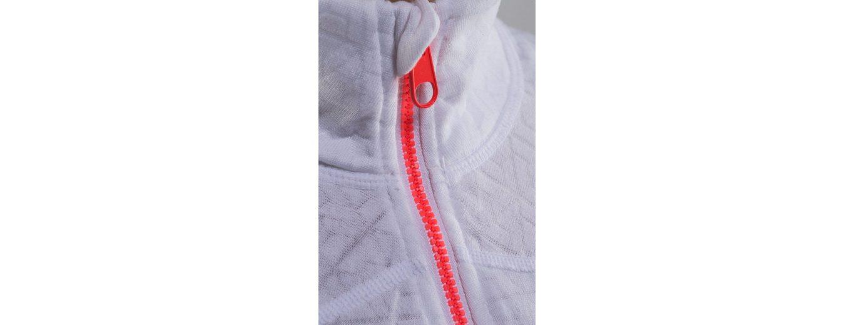 Empfehlen Günstigen Preis Craft Pullover Pin Halfzip Pullover Women Freies Verschiffen Online-Shopping Super Websites Online-Verkauf nQXTxH