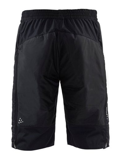 Craft Hose Protect Shorts Men