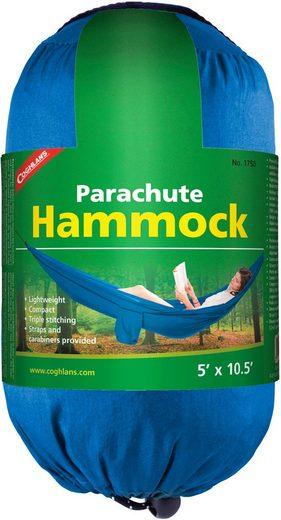 Coghlans Hängematte »Parachute Hängematte Single«