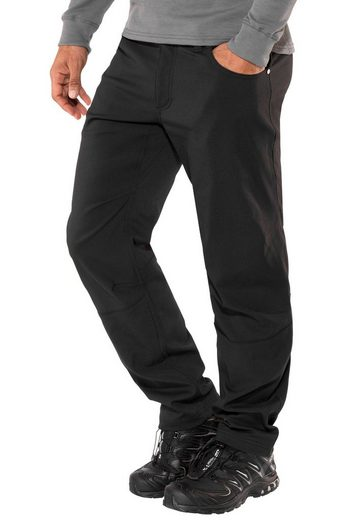 Icebreaker Outdoorhose Trailhead Pants Men