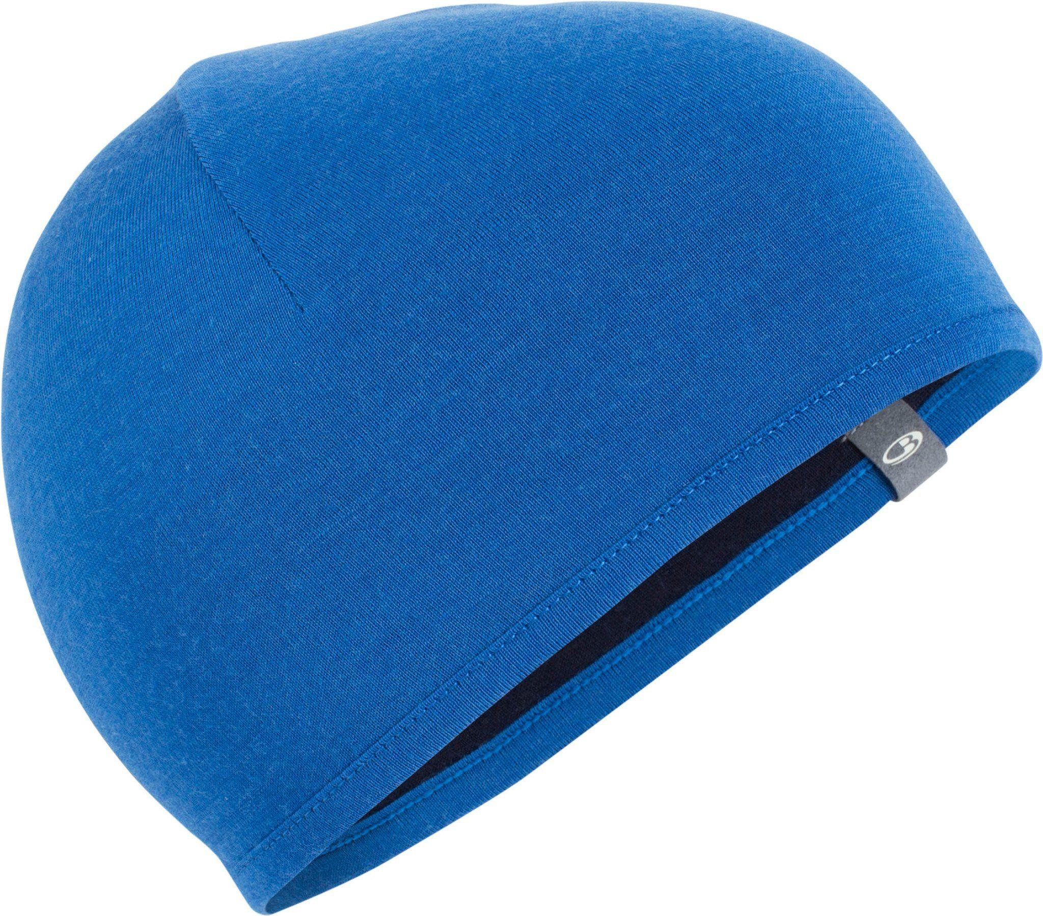 Icebreaker Mütze »Pocket Hat Kids«