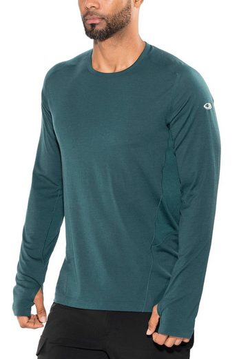 Icebreaker Sweatshirt Factor LS Shirt Men