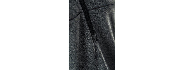 Craft Pullover Spark Halfzip Pullover Men Günstig Kaufen Besuch Neu pB3bUV