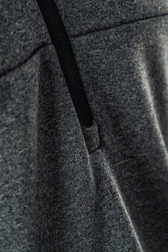 Craft Pullover Spark Halfzip Pullover Men