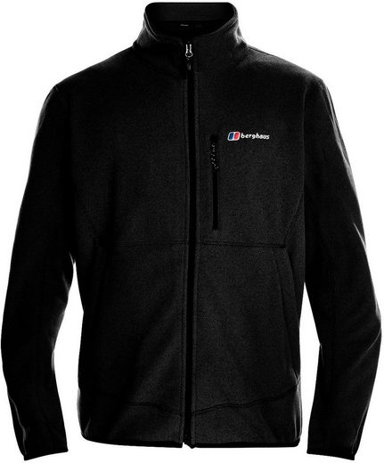 Berghaus Outdoorjacke Fortrose 2.0 Fleece Jacket Men