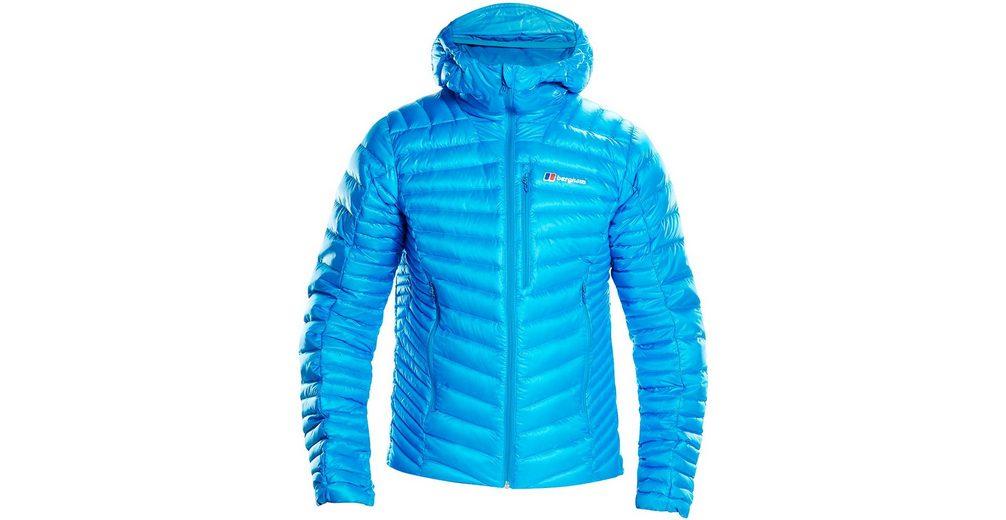 Berghaus Outdoorjacke Extrem Micro Down Jacket Men Rabatt Günstigsten Preis Outlet-Store Zum Verkauf OWIHBZ7l