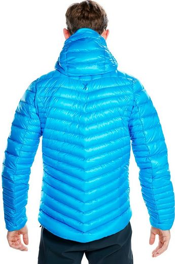Berghaus Outdoorjacke Extrem Micro Down Jacket Men