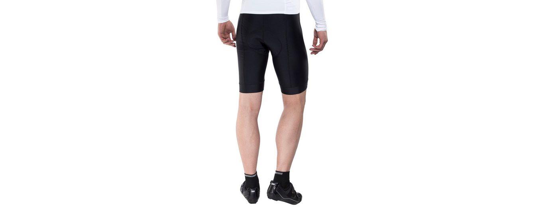 Am Billigsten Billig Verkauf Verkauf Sugoi Hose Classic Shorts Men Rabatt Kaufen Footlocker Bilder Zum Verkauf Billig Verkauf Erstaunlicher Preis IPIck3u