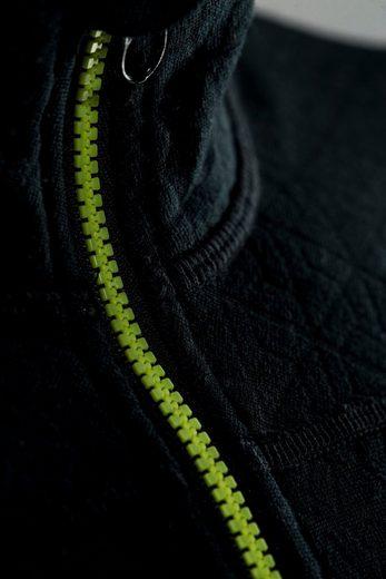 Craft Pullover Pin Halfzip Pullover Men