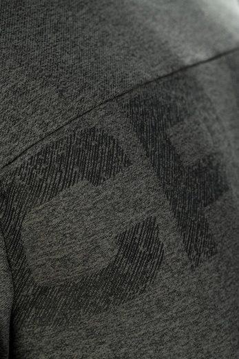 Craft Pullover Tag Hood Men