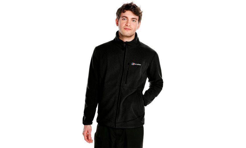 Berghaus Outdoorjacke Fortrose 2.0 Fleece Jacket Men Neuankömmling 5nUWEwAWc