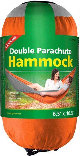 Coghlans Hängematte »Parachute Hängematte Double«