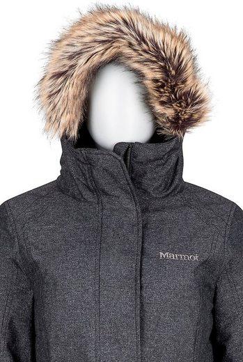 Marmot Outdoorjacke Georgina Featherless Jacket Women