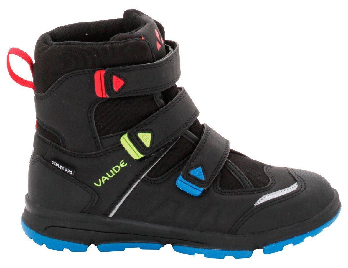 VAUDE Stiefel »Cobber CPX II Boots Kids«