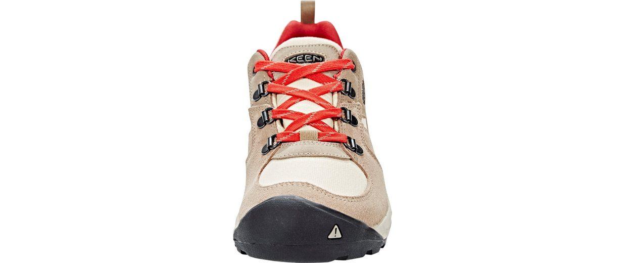 Westward Women Kletterschuh Keen Shoes Keen Kletterschuh qYtBgg