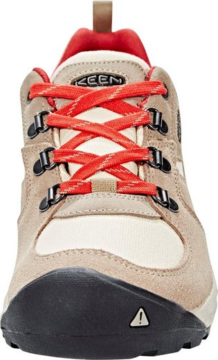 Keen Kletterschuh Westward Shoes Women