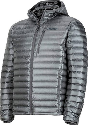 Marmot Outdoorjacke Quasar Nova Insulated Hoody Men