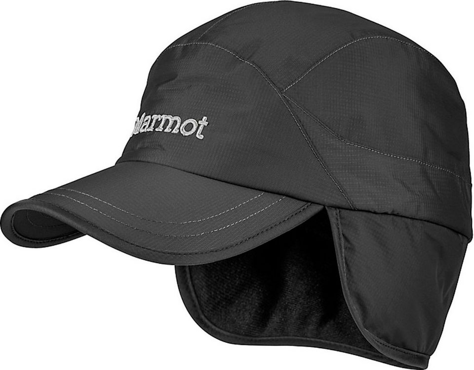 Marmot Hut 187 Precip Insulated Baseball Cap 171 Kaufen Otto