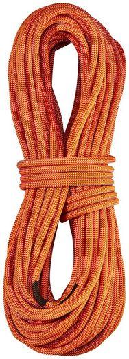 Edelrid Kletterseil »Heron Pro Dry Rope 9,8mm 50m«