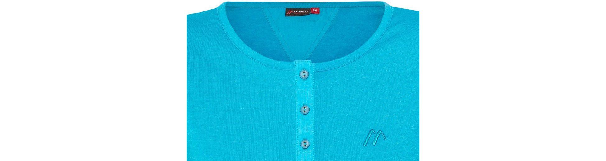 Maier Sports T-Shirt Clare T-Shirt Women Günstig Kaufen Billig 5Qh3UcLq