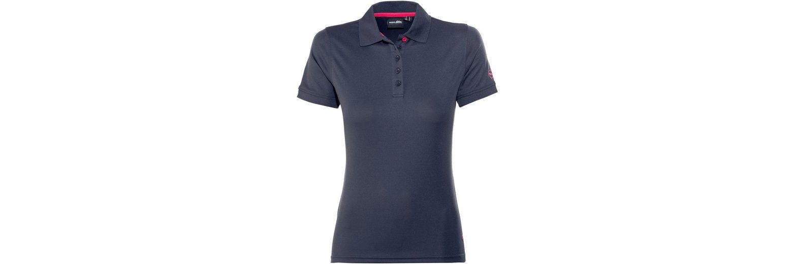 High Colorado T-Shirt Seattle Poloshirt Damen Rabatt Veröffentlichungstermine Outlet Bequem Wirklich Zum Verkauf 16kLQj