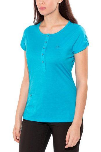 Maier Sports T-Shirt Clare T-Shirt Women
