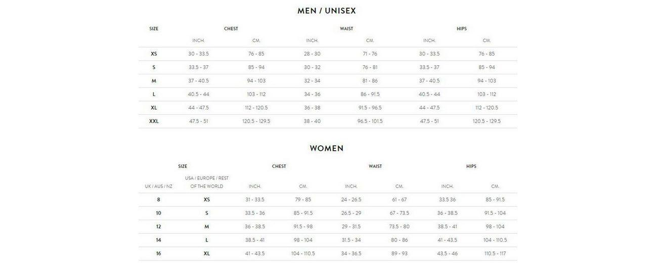 Auslass-Angebote Freies Verschiffen Billig ORCA Triathlonbekleidung Core Support Tri Top Women Rabatt Besuch Neu Freiraum 100% Original gqlZgahAx