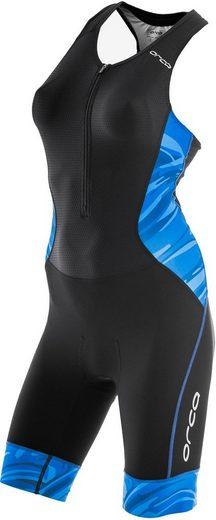 ORCA Triathlonbekleidung 226 Racesuit Women