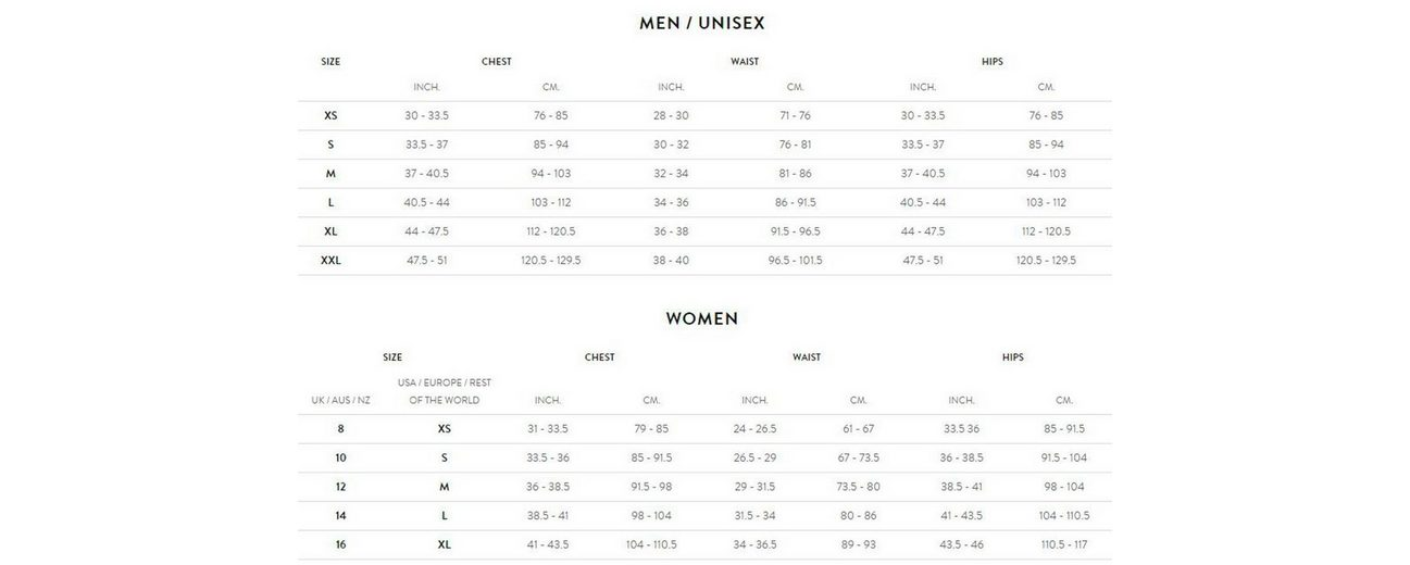 ORCA Triathlonbekleidung 226 Racesuit Women Auf Dem Laufenden M6e9bf8AG