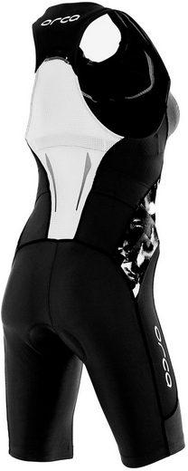 ORCA Triathlonbekleidung Core Racesuit Women