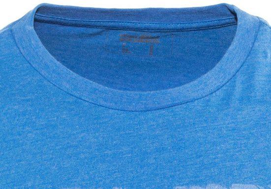 High Colorado T-Shirt Garda T-Shirt Herren